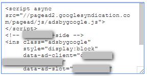 googleadsense-02