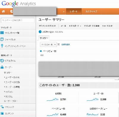 googleanalytics-01